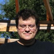Michael Janzen